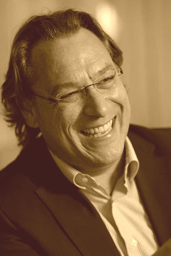 Mike Grippeling | Grippeling Fiscaal Juristen